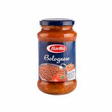salsa-barilla-bolognese-frasco-400g