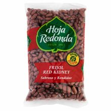 frijol-hoja-redonda-red-kidney-grano-selecto-500g
