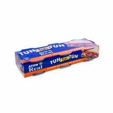 conserva-real-tun-tun-tun-pack-3un