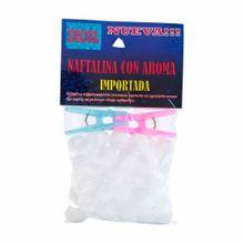 insecticida-solido-dicol-naftalina-con-aroma-200g