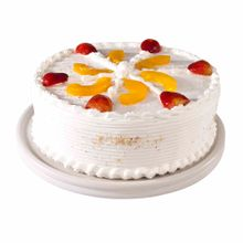 tortas-torta-de-tutti-frutti--grande--bandeja