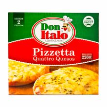 pizzetta-don-italo-quattro-quesos-caja-220g