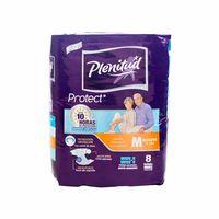 incontinencia-severa-plenitud-protect-paquete-8un