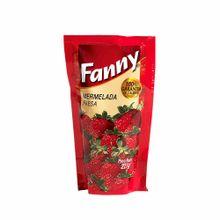 mermelada-fanny-fresa-doypack-227g