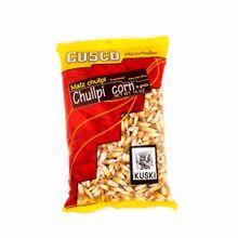 maiz-kuski-maiz-chullpi-desgranado-bolsa-425g