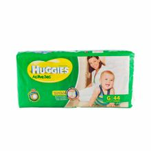 pañal-para-bebe-huggies-active-sec-talla-g