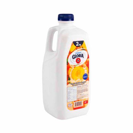 yogurt-gloria-bebible-durazno-galon-2kg
