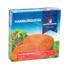 hamburguesa-san-fernando-de-pollo-caja-16un