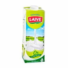 leche-laive-0--lactosa-caja-1l
