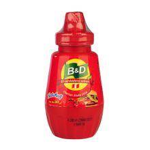 salsa-b---d-ketchup-frasco-245g