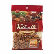 frutos-secos-vallealto-almendras-100g