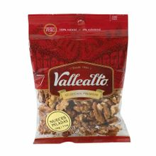 frutos-secos-valle-alto-nueces-peladas-100g