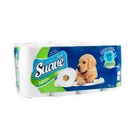 papel-higienico-doble-hoja-suave-jumbo