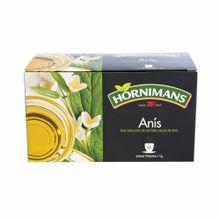 infusiones-hornimans-anis-caja-25g