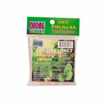 insecticida-dicol-antipolillas-perfumado-60g