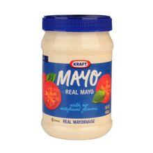 mayonesa-kraft-mayo-light-443ml