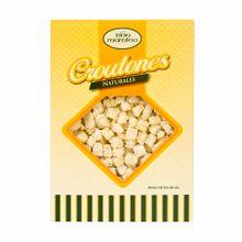 tostada-don-mamino-croutones-naturales-caja-60g
