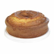 pasteleria-seca-keke-de-vainilla-bandeja