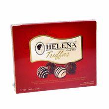 trufas-helena-caja-154g
