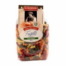 fideos-il-pastificio-fusili-bolsa-500g