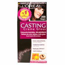 tinte-casting-creme-gloss-negro