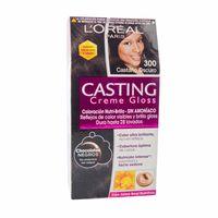 tinte-casting-creme-gloss-castaño-oscuro