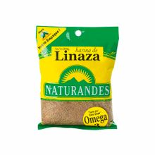 cereal-naturandes-harina-de-linaza-bolsa-300g