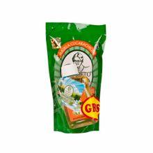insecticida-pasta-el-secreto-de-la-abuelita-225g