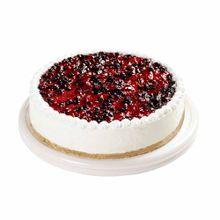 postres-cheesecake-de-sauco-bandeja