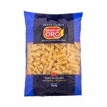 fideos-grano-de-oro-pasta-trigo-duro-espiral-250g