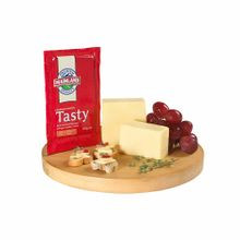 queso-mainland-tasty-fuerte-paquete-250g