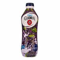 yogurt-gloria-bebible-sauco-botella-1kg