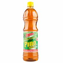 desinfectante-de-superficie-sapolio-pino-bt-900ml