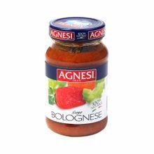 salsa-agnesi-bolognesa-con-carne-frco-400g