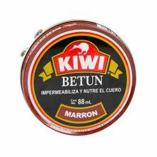 betun-en-pasta-para-calzado-kiwi-marron-lata-88ml