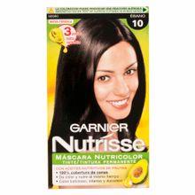 tinte-para-mujer-nutrisse-negro--10-ebano-caja-1un