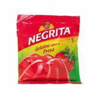 gelatina-alicorp-negrita-sabor-a-fresa-bolsa-80g