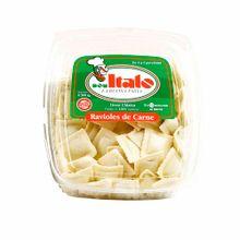 ravioles-don-italo-de-carne-bandeja-500g