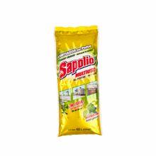 pulidor-en-polvo-p-sapolio-limon-bolsa-450g