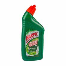 desinfectante-liquido-de-baño-harpic-pino-bt-500ml