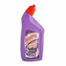 desinfectante-liq-de-baño-harpic-lavanda-bt-500ml