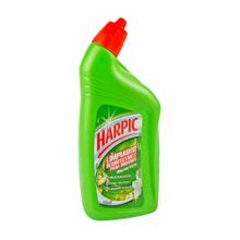 desinfectante-liq-de-baño-harpic-manzana-bt-500ml