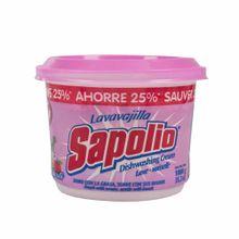 lavavajilla-sapolio-tutifruti-incl-esponja-pote-1kg