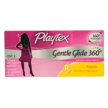 tampon-playtex-caja-8un