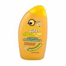 shampoo-para-niños-loreal-paris-kids-frasco-265ml