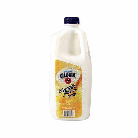 yogurt-gloria-vainilla-galon-2kg