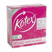 protector-diario-kotex-normal-caja-50un