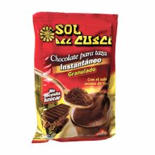 chocolate-para-taza-sol-del-cuzco-sin-azucar-bl-90g