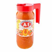 mermelada-a-1-sabor-a-durazno-frasco-1kg
