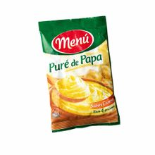 pure-menu-papas-bolsa-125g